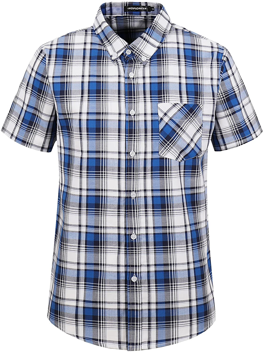 2eb84c67fb7 Top 10 wholesale Mens Slim Fit Button Up Short Sleeve Shirt ...
