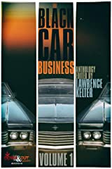 The Black Car Business Volume 1 Kindle Edition