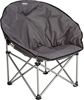 Yellowstone Ranger Outdoor Camping Chair
