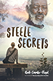 Steele Secrets: A Young Adult Ghost Story