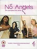 No Angels - Series 1 [DVD] [2004]