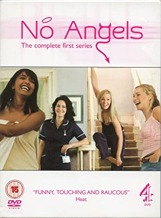 Apologise, but, Angels of sex dvd theme
