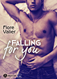 Falling for you (French Edition)