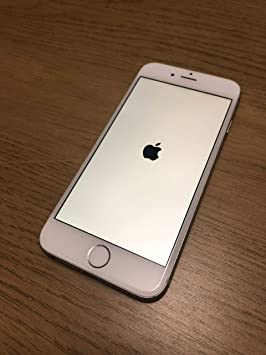 Apple iPhone 6 16 GB – Smartphone libre de SIM desbloqueado de ...