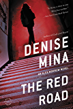 The Red Road: A Novel (Alex Morrow Book 4)