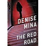 The Red Road: A Novel (Alex Morrow Book 4)