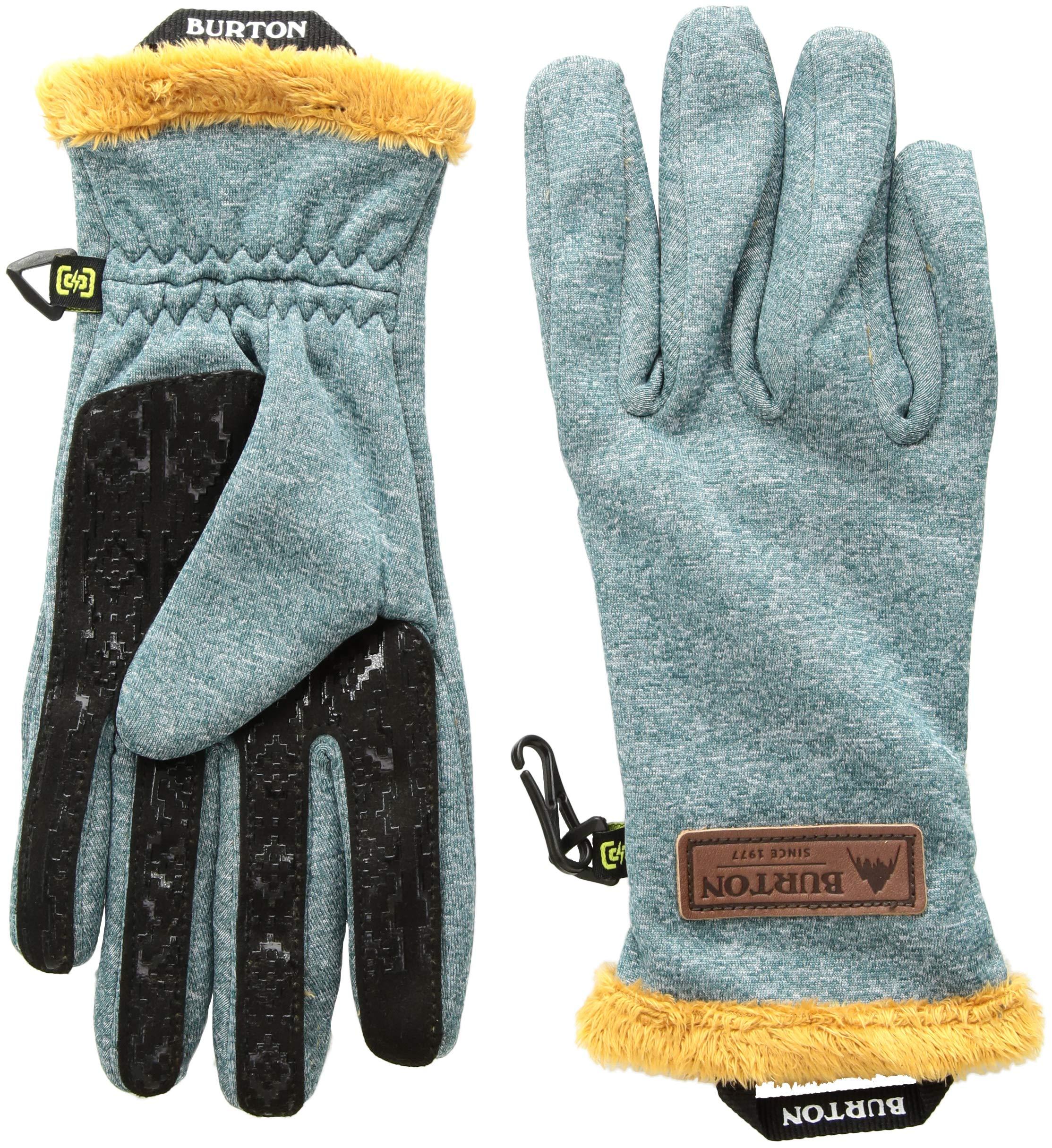 Burton Sapphire Glove