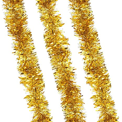 15 Angel Wings Spacer Beads Gold Tone 2 Sided GC1231