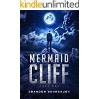Mermaid Cliff (English Edition)