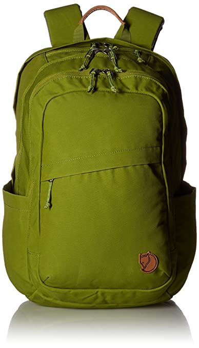 Best Fjallraven Laptop Backpacks Reviews. Top Rated Fjallraven Laptop Backpacks Comparison - Magazine cover