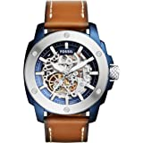 Fossil Montre Homme ME3135