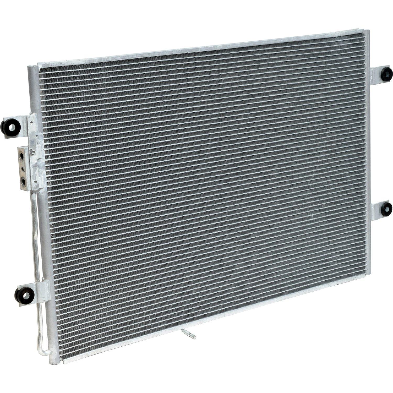 Universal Air Conditioner CN 22058PFC A/C Condenser