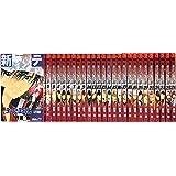 新テニスの王子様 コミック 1-26巻セット
