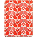 Belkin Orla Kiely Wallflower Soft Folio Case Cover for iPad 2, 3 and 4 Generation