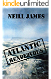 Atlantic Rendezvous