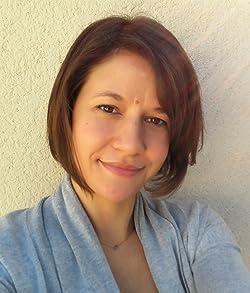 Monia Boubaker