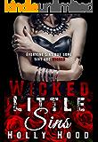 Wicked Little Sins