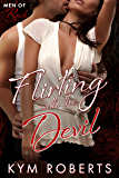 Flirting with the Devil (Men of Rock Book 1)