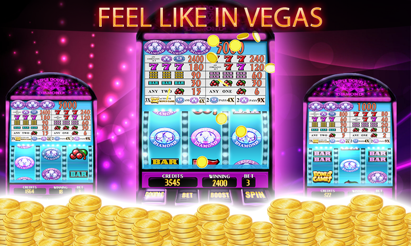 Slot Machine Casino Near Bakersfield Ca - Scaffolding Training Slot