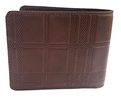 Cute Creations Artificial Leather Wallet  7 Card Slot  Men's