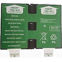UPCRBC124-UPC UPS Replacement Battery-Pack