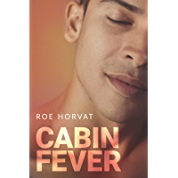 Cabin Fever (English Edition)