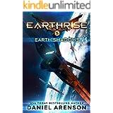 Earth Shadows (Earthrise Book 5)