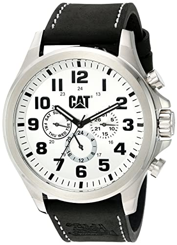 Reloj - Caterpillar - Para - PU14934212