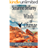 Winds of Change (Hearts of the Outback Book 4)
