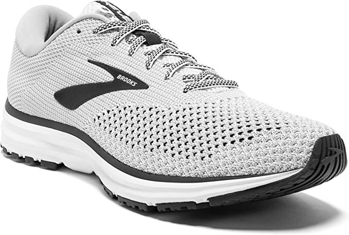 1. Brooks Men's Revel 2 Running Shoe