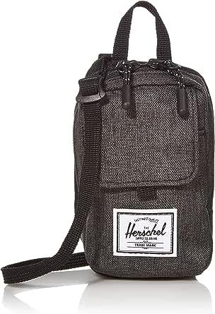 Herschel Supply Form Small Cross Body Bag