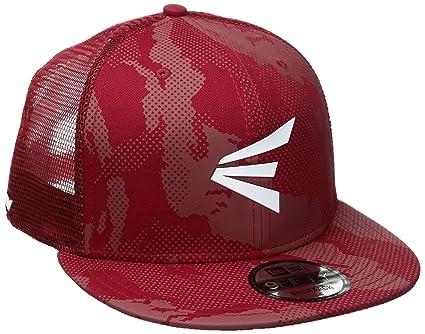 d0bcd8f2228 Buy Easton Unisex Easton M5 Basecamp Hat