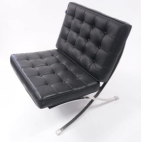Multiko, un Gran sofá Elegante para el salón, Oficina ...