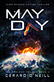May Day (The Erelong Trilogy Book 2)