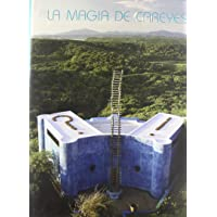 La Magia De Careyes/ the Magic of Careyes (Artes Visuales) (Spanish Edition