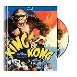 King Kong [Blu-ray] (Sous-titres franais)