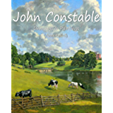 John Constable: Drawings & Paintings (Annotated)
