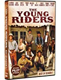 Young Riders: Best of Season One [DVD] [Import]