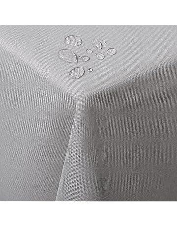 nappes 90 x 88 cm parties 25 x Noir Jetable Papier Nappes Couvre