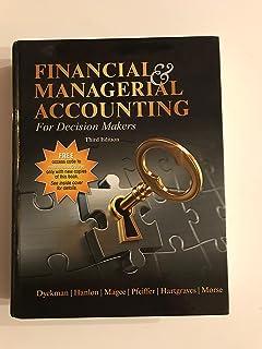 Essentials of organizational behavior 14th edition stephen p financialmgrlctfdecision makers fandeluxe Gallery