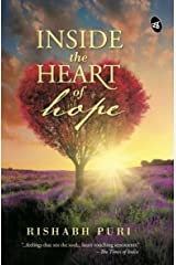 Inside the Heart of Hope Paperback