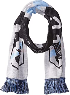 RUFFNECK MLS Unisex-Adult Minnesota United
