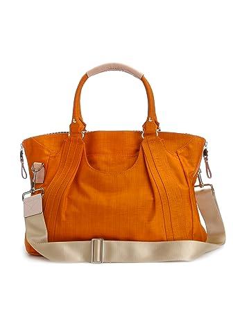 Amazon.com   Danzo San Ysidro Diaper Hobo Bag 599751ff16e4b