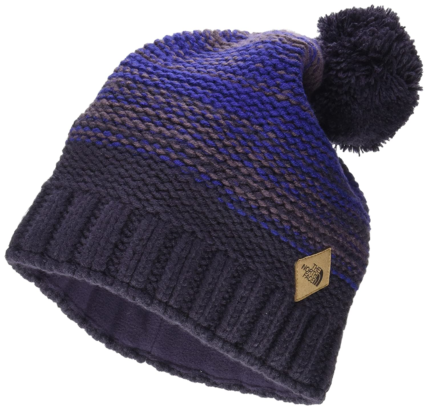 f192229ca THE NORTH FACE Antlers Beanie