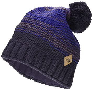 c65f0b63de7 THE NORTH FACE Antlers Beanie  Amazon.co.uk  Sports   Outdoors