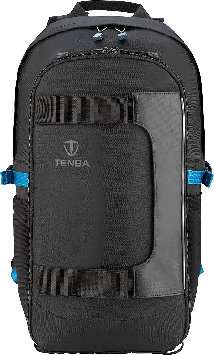 Black Tenba 632-451 ActionPack for GoPro