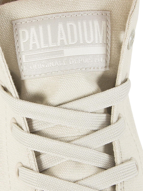 Baskets Hautes Mixte Adulte 73322 Palladium Pampa Hi Mono U