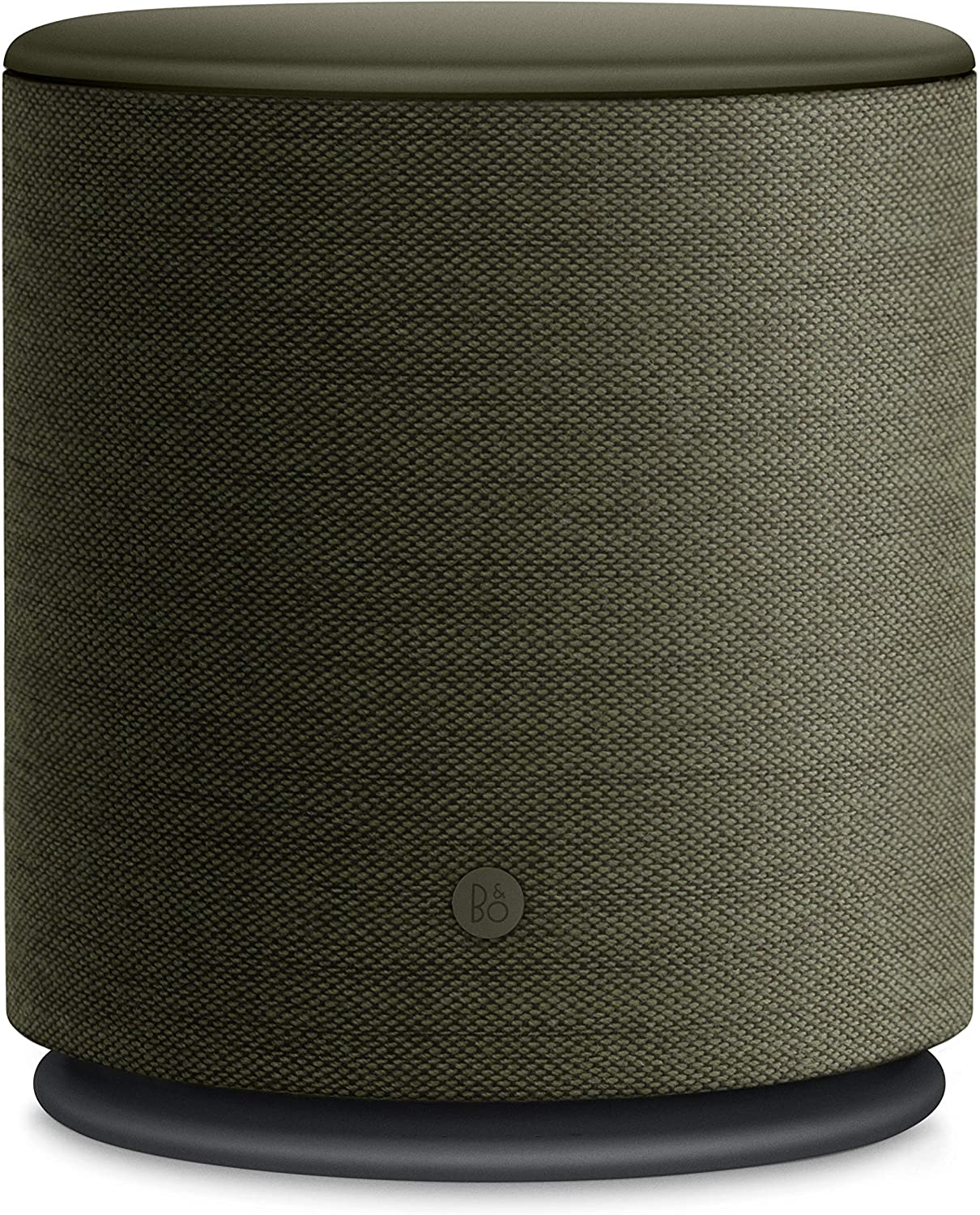 Vebos Stand B&O BeoPlay M5 White One Pair and Optimal Sound ...