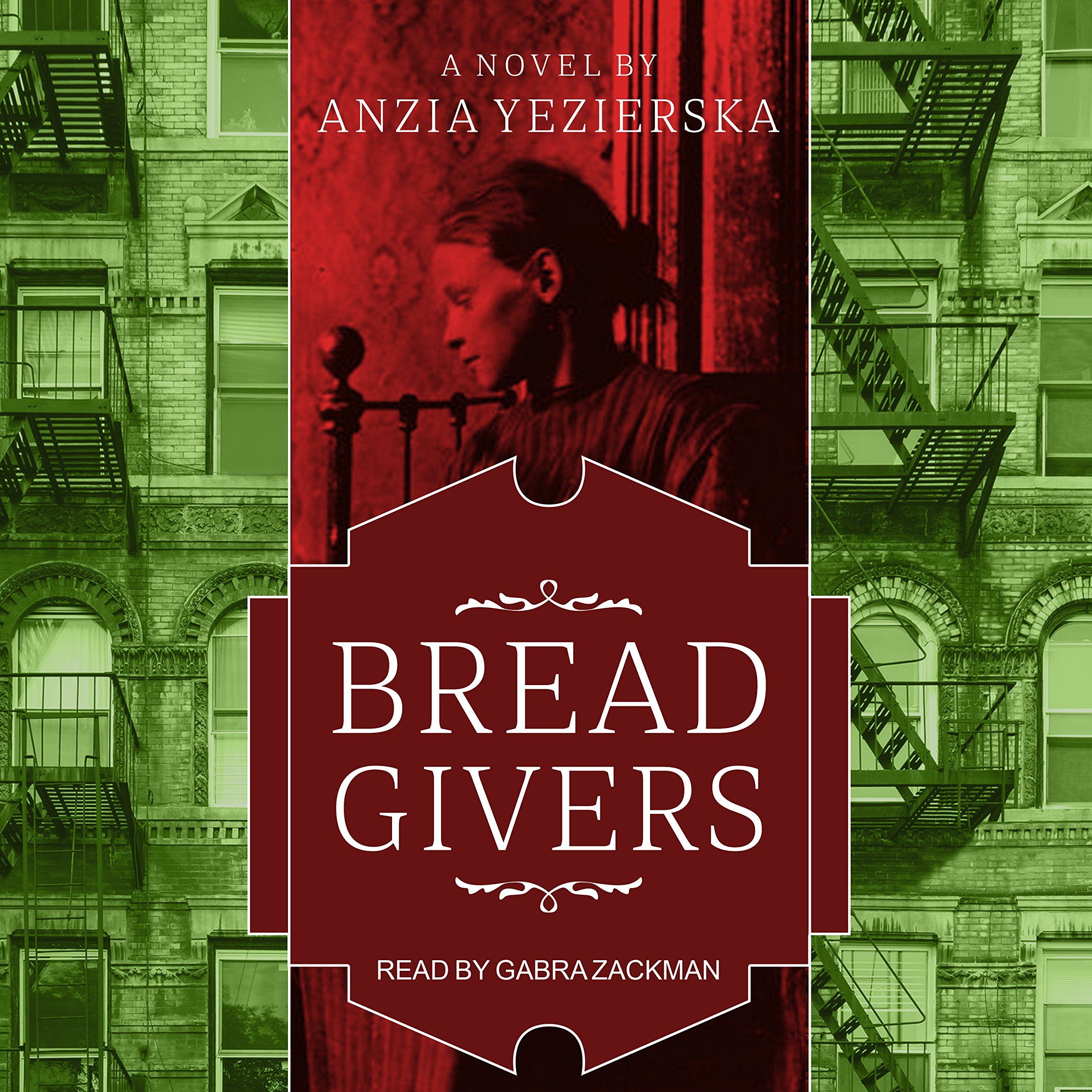b givers a novel rd edition anzia yezierska gabra zackman  b givers a novel 3rd edition anzia yezierska gabra zackman 9781541450486 com books