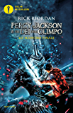 Percy Jackson e gli Dei dell'Olimpo - 5. Lo scontro finale